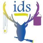 IDS Interieur Behangen en Schilderen Heusden Zolder Bolderberg Marc Gijbels