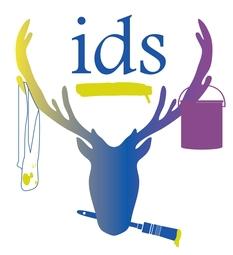 IDS Interieur Heusden Zolder