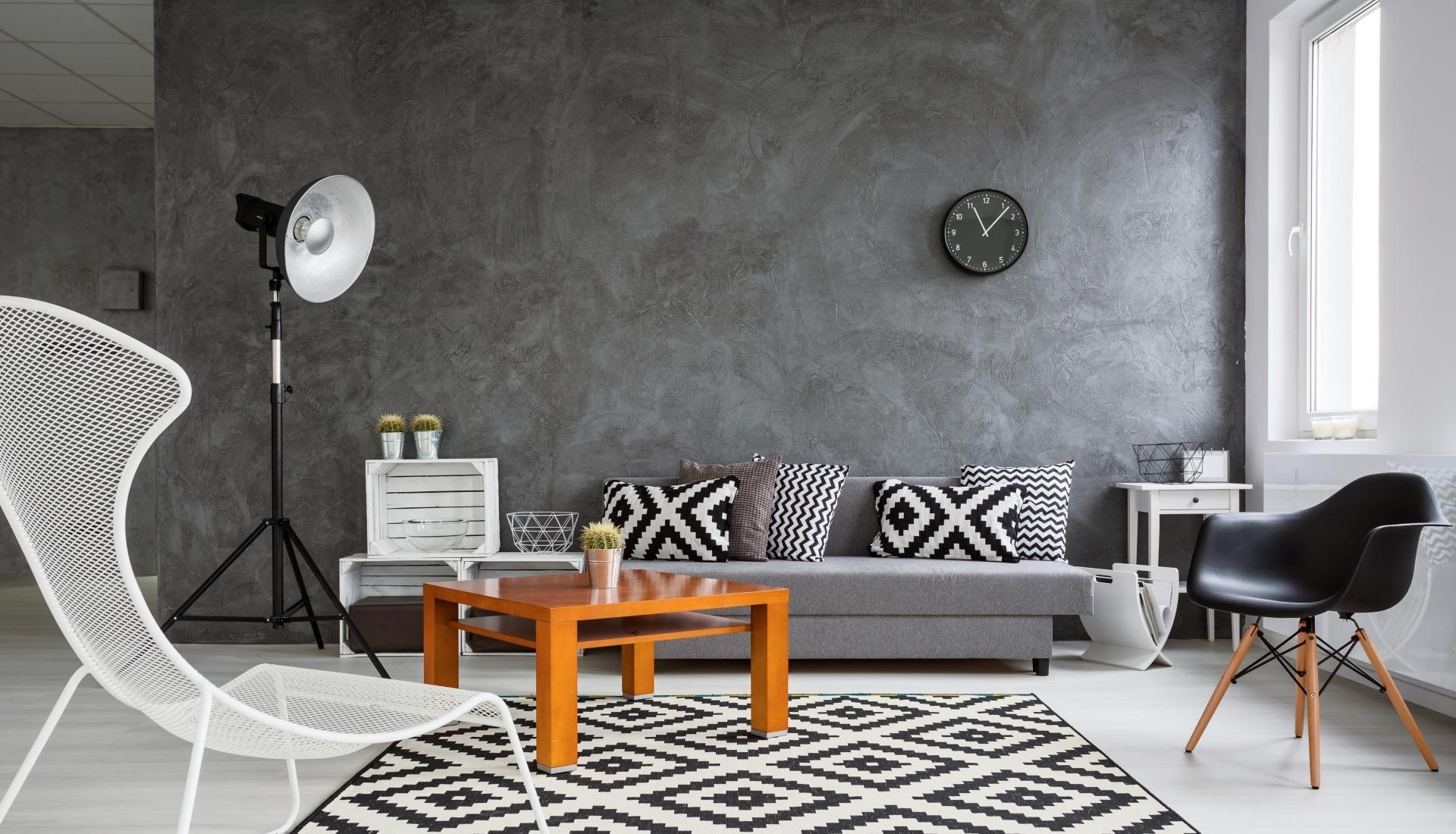 Vloerbedekking Met Motief : Vloerbedekking ids interieur heusden zolder