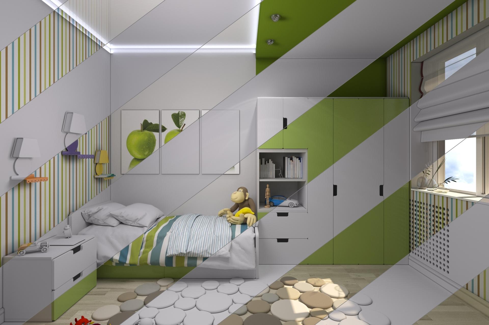 Raamdecoratie door Marc Gijbels van IDS Interieur 05